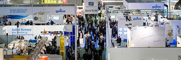 labelexpo news
